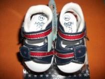 sepatu-sandal-litle-cool-k-2013cm-2114cm-2215cm-rp-35000
