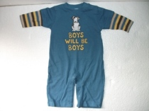 Jumper gymboree bayi