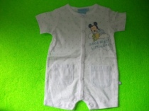 Jumper disney mickey uk new born