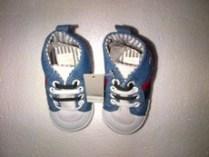 LM15 Sepatu Next